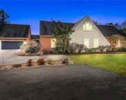 2605 Houghton Lean, Lower Macungie Township image