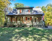 2344 Thunder Mountain Rd, Sevierville image