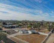 16602 N 41st Place, Phoenix image
