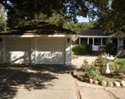 10 Upper Cir, Carmel Valley image