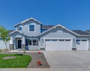 5473 N Willowside Ave, Meridian image