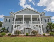 332 Black Oak Lane Unit 202, Murrells Inlet image
