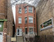 3936 North Ashland Avenue Unit 1, Chicago image