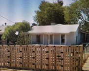 447 W Mahoney Avenue, Mesa image