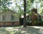865 Cable Dr, Hoover image
