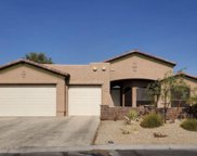 3638 N Citation Rd, Lake Havasu City image