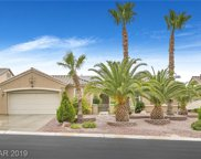 3016 SUMTER VALLEY Circle, Henderson image