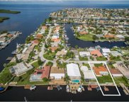 4968 Marlin Dr, New Port Richey image