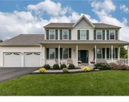 104 Joan Drive, Collegeville image