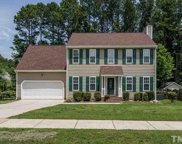 1104 Waterford Green Drive, Apex image