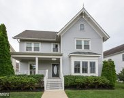 3607 LEW WALLACE STREET, Frederick image