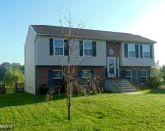755 RUTHERFORD DRIVE, Greencastle image