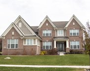 10269 Sinndar  Lane, Fishers image