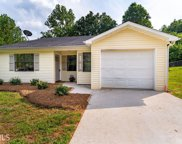 4042 Warren Rd, Flowery Branch image