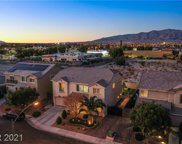 2708 Oscar Mariano Avenue, North Las Vegas image