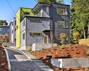 4801 29th Ave S, Seattle image
