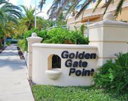 325 Golden Gate Point Unit 6, Sarasota image