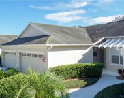 2412 Magnolia Circle, North Port image