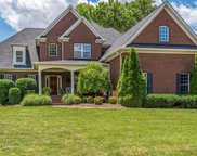 4023 Miles Johnson Pkwy, Spring Hill image