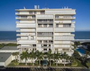 877 N Highway A1a Unit #806, Indialantic image