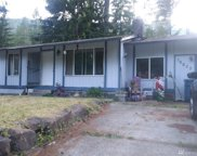 16827 426th Ave SE, North Bend image