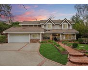 1567 Shadowglen Court, Westlake Village image
