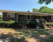 6A & 6B Westbrook Drive, Greenville image