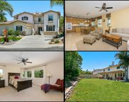 1520 Saran Ct, Oceanside image