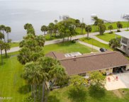 3715 Indian River Drive, Cocoa image
