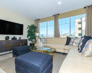 2820 Wagon Wheel Road Unit #203, Oxnard image