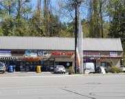 17208 Bothell Wy NE, Bothell image