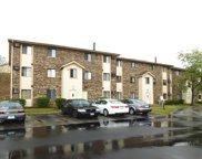 16 Echo Court Unit #17, Vernon Hills image