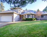 5854 Timber Ridge Dr image