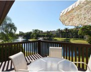 5640 Ashton Lake Drive Unit 5640, Sarasota image