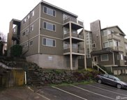 2821 14th Ave W, Seattle image