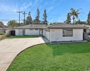10676 Morning Glory Avenue, Fountain Valley image