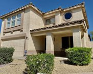 1720 W Amberwood Drive, Phoenix image