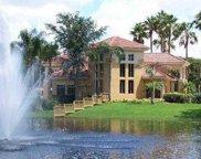 4831 Via Palm Lakes Unit #1203, West Palm Beach image