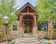 1121 Northwood Lane, Castle Rock image
