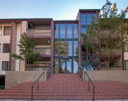 2211 Latham St 210, Mountain View image