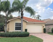 11108 Yellow Poplar DR, Fort Myers image