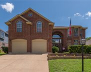 3517 Oak Bend, Arlington image