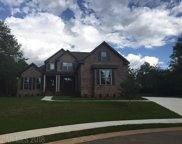 31626 Dewpoint Lane, Spanish Fort image