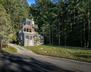 42231 Deer Trail Road, The Sea Ranch image