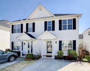 2318 Turtle Point Drive, Raleigh image