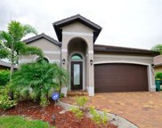 833 N 109th Ave, Naples image