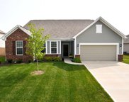 6613 Flat Ridge  Lane, Brownsburg image