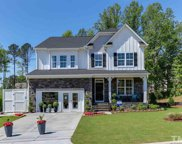 229 Golf Vista Trail Unit #1299, Holly Springs image