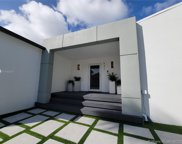 531 Sw 23rd Rd, Miami image