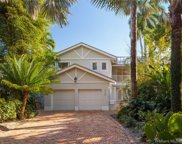 3628 Royal Palm Ave, Coconut Grove image
